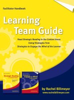 1FH – Facilitator Handbook: Learning Team Guide