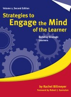 2BK – Strategies to Engage the Mind of the Learner